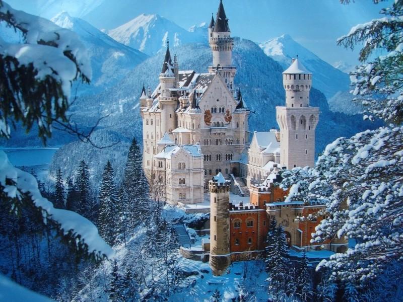 castelul-bran-galerie-foto-2